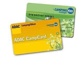 Site ADAC